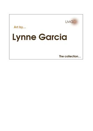 Lynne Garcia - The Art Collection