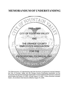 2009_Aug15_-_Fountain_Valley_-_Professional_and_Technical_Unit_MOU