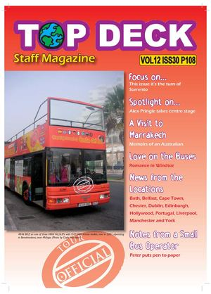 Top Deck Vol12 Iss30 P108