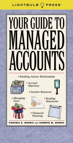 Your Guide To Managed Accounts