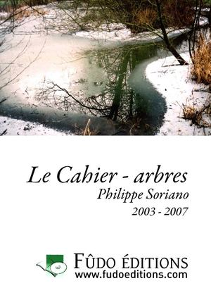 cahier-arbres-2003-2007-extraits