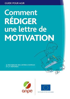 Comment_rediger_une_lettre_de_motivation-2