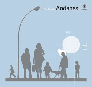 CARTILLA DE ANDENES