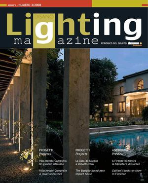 Lighting Magazine 15