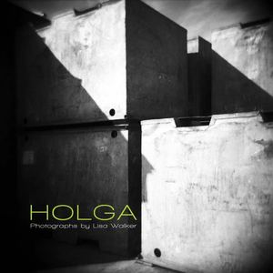 HOLGA - Photography by Lisa Walker