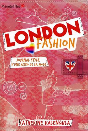 London Fashion 1