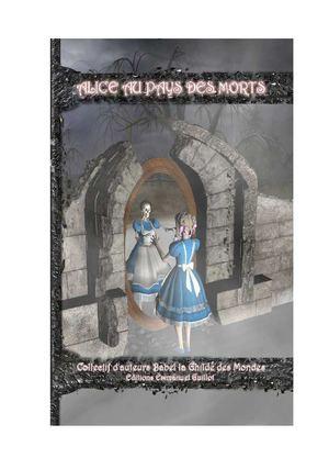 Calaméo - Alice au Pays des Morts d1ccb82b7d3