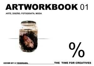 artworkbook01