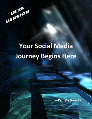 Your Social Media Journey Begins Here.pdf