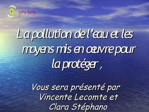 la pollution de l'eau 3_2