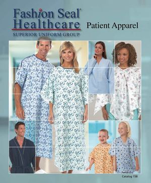 Catalog 158 Healthcare