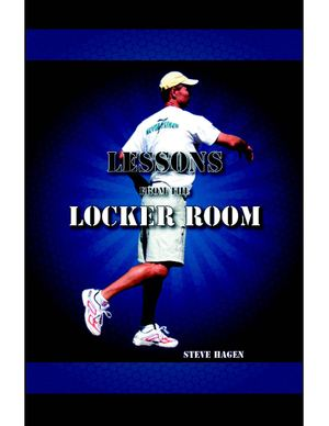 Lessons From The Locker Room