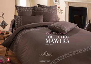 Collection Mawira 2009 - 2010 - Pure & Positive