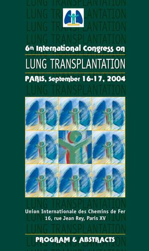 LUNG 2004
