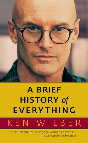 A Brief History of Everything_MM