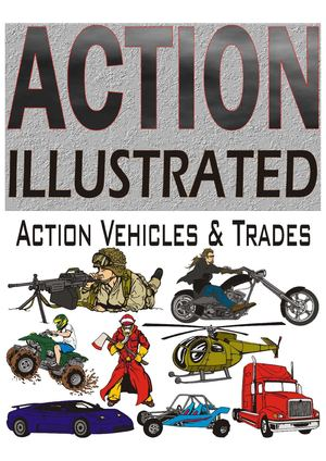 C7_Action Vehicles Trades