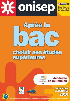 974 Guide bac 2010