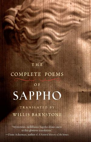 Calamo complete poems of sapphopbk complete poems of sapphopbk stopboris Choice Image