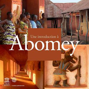 Une introduction à Abomey