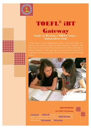 Guide_to_Writing_a_TOEFL_Essay_Independent_Task