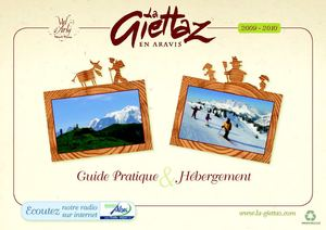 La_Giettaz_guide_pratique_2010