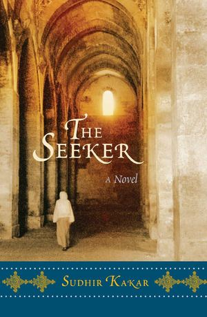 The Seeker_Pbk