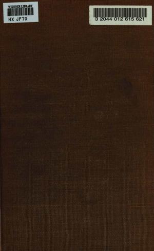 Calaméo - The Life and Errors of John Dunton 39185577cbb