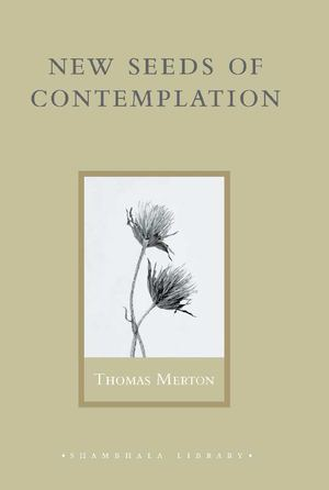 New Seeds of Contemplation_SL