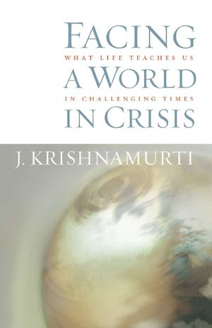 Facing a World in Crisis_PB