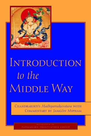 Introduction to the Middle Way_PB