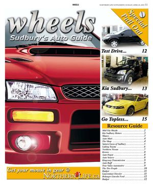 WheelsApril2003