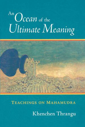 Ocean of the Ultimate Meaning_PB