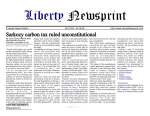 Calamo liberty newsprint dec 30 09 liberty newsprint dec 30 09 fandeluxe Gallery