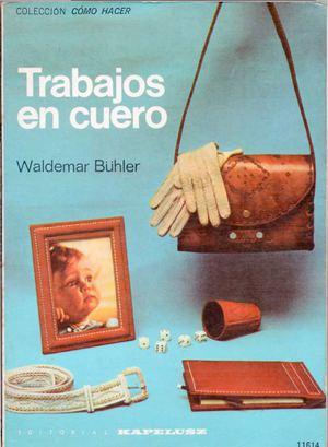 libro be happy pdf