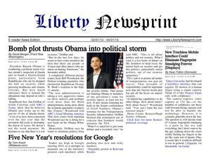 Liberty Newsprint Jan-04-10