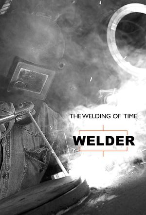 Welder catalogo