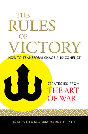 Rules of Victory_HC