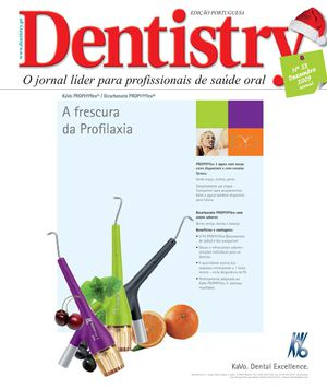 Dentistry Portugal #53