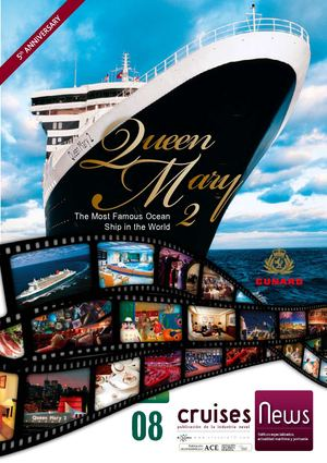 CruisesNews 8