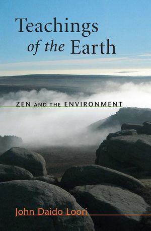 Teachings of the Earth_PB
