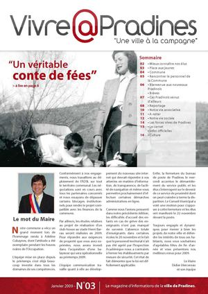 pradines_janvier_09_pages_web
