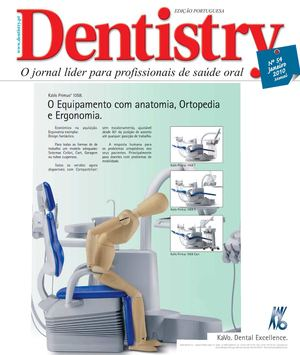 Dentistry Portugal #54