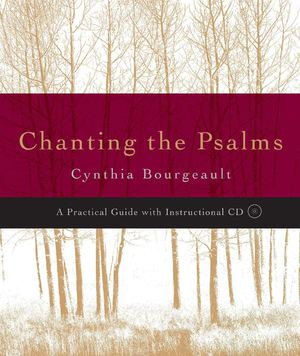 Chanting the Psalms_PB