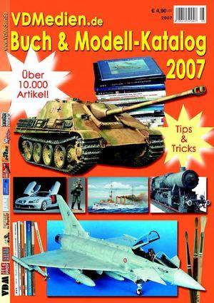 Tank Power 448 Panzer I II  Panzer-Modellbau//Skizzen//Bilder//Ostfront//PzKpfw