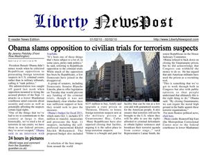 Liberty Newspost Feb-02-10