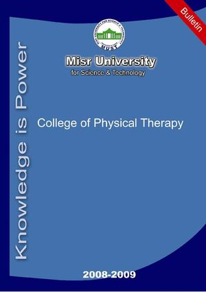 04-COLLEGE OF PHYSICAL THERAPY-A5