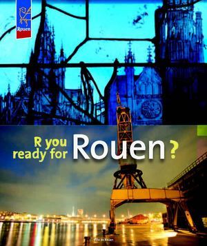R You ready for Rouen