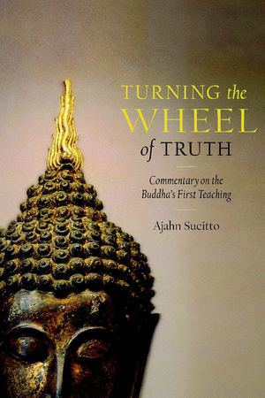 Turning the Wheel of Truth_PB