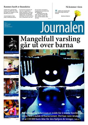 JournalenUke8