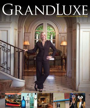 GrandLuxe Issue 310